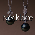 Necklace ネックレス/ペンダント